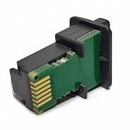 Danfoss (Данфосс) A266 Погодный компенсатор (087H3800)