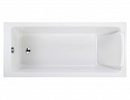 Акриловая ванна Jacob Delafon Sofa (E60518RU-00) 170x70