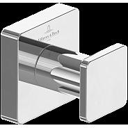 Крючок Villeroy & Boch Elements - Striking (TVA15201100061)