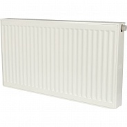 Радиатор Kermi FTV (FKV) 33 0305 (300х500) с нижним подключением