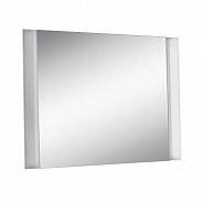 Зеркало Jacob Delafon Reve (EB582-NF) (80 см)