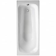 Ванна чугунная Jacob Delafon Melanie (E2935) 160х70