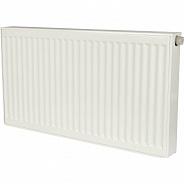 Радиатор Kermi FTV (FKV) 11 0306 (300х600) с нижним подключением