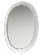 Зеркало Laufen New Classic( 4.0607.0.085.000.1) (50x70 см) с LED подсветкой
