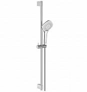 Душевой гарнитур Ideal Standard Idealrain Evo Jet Diamond XL3 (B1764AA)