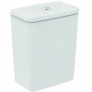 Бачок Ideal Standard Connect AIR Cube (E073401)