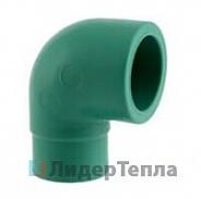 Baenninger Уголок НВ 90° 25  (арт.G809225)