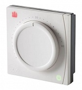 Danfoss (Данфосс) RET 1000M Электромеханический комнатный термостат (087N6450)