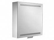 Зеркальный шкаф 65х65 см Keuco Edition 300 (30201 171201)