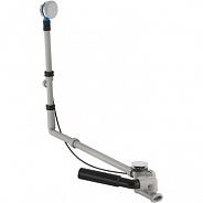 Сифон для ванны Geberit Uniflex хром глянцевый (150.525.21.1)
