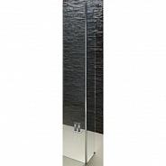 Боковая стенка Jacob Delafon Contra (40х200) (фиксированная) (прозрачное стекло)