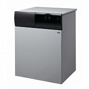 Напольный газовый котёл Baxi Slim 2.300 i (арт. WSB43430301)