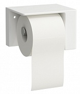 Держатель туалетной бумаги Laufen Val (8.7228.1.000.000.1) левый