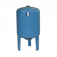 Гидроаккумулятор Джилекс 100 В (арт. 7101)