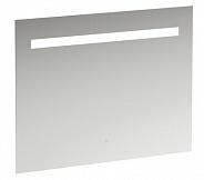 Зеркало Laufen Leelo (4.4765.2.950.144.1) (90x70 см) с LED подсветкой