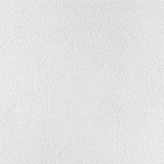 Подвесной потолок Armstrong плита Retail 600х600х12 мм board