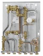 Danfoss (Данфосс) Тепловой пункт Akva Lux II TDP-F тип 2(ХВ06Н-1 400) (004U8090)