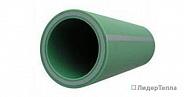 Baenninger Watertec Труба полипропиленовая PN 20 110х12,3 (арт.G8200FW0110)
