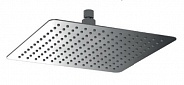 Верхний душ Villeroy & Boch Universal (TVC00040230061) 300 мм