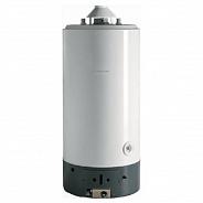 Водонагреватель газовый накопительный Ariston SGA 120 R (арт. 007728)