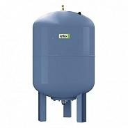 Гидроаккумулятор для водоснабжения Reflex DE 80 (арт. 7306500)