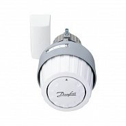 Danfoss (Данфосс) RTR 7096 Термостатический элемент с защитным кожухом (013G7096)