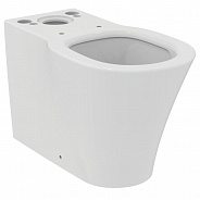 Чаша для напольного унитаза Ideal Standard Connect AIR AquaBlade (E013701)