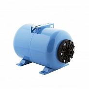 Гидроаккумулятор Джилекс 50 ГП к (арт. 7058)