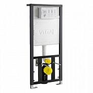 Инсталляция для подвесного унитаза Vitra (742-5800-01)