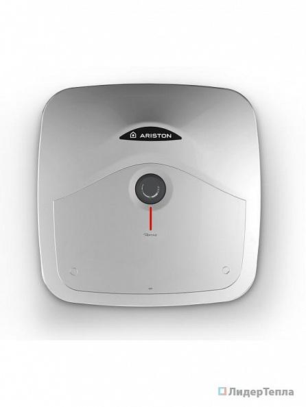 Накопительный электрический водонагреватель Ariston ANDRIS R 15U (арт. 3100800)