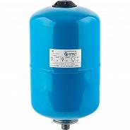 Гидроаккумулятор Stout 12 литров вертикальный (STW-0001-000012)