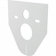 Звукоизолирующая прокладка Alcaplast (M91)