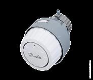 Danfoss (Данфосс) RTR 7094 Термостатический элемент с защитным кожухом (013G7094)