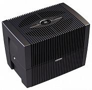 Мойка воздуха Venta lw45 Comfort Plus черный 450×300×330 мм