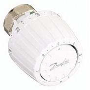Danfoss (Данфосс) RTR/RTD 7095 Термостатический элемент (013G7095)