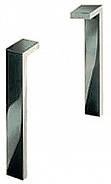 Ножки для мебели Laufen Pro New (4.8309.2.095.004.1) (2 шт.)