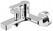 Смеситель для ванны Villeroy & Boch Architectura (TVT10300200061)