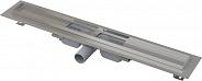 Душевой лоток Alcaplast APZ101 Low (APZ101-750) 750 мм