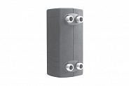 Danfoss (Данфосс) Теплоизоляция для XB 59M-16: 30-50 (004B1651)