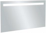 Зеркало Jacob Delafon Parallel (EB1416-NF) (100 см)