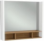 Зеркало Jacob Delafon Terrace (EB1181-NF) (80 см)