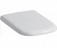 Крышка-сиденье с микролифтом для унитаза Geberit MyDay (575410)