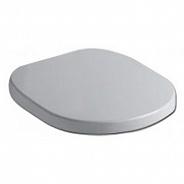 Крышка-сиденье Ideal Standard Connect (E712801)