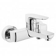 Смеситель для ванны Vitra X-Line (A42324EXP)