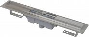 Душевой лоток Alcaplast APZ1001 (APZ1001-550) 550 мм