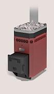 Печь для бани Теплодар Русь-9 Л, 670x305x670 мм