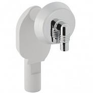 Сифон для стиральной или посудомоечной машины Geberit;152.234.21.1 хром глянцевый (152.234.21.1)