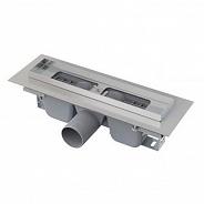 Душевой лоток Alcaplast APZ101 Low (APZ101-300) 300 мм