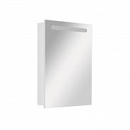 Зеркальный шкаф Roca Victoria Nord 60 правый (ZRU9000030)