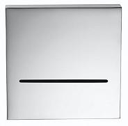 Излив Bossini Ole Square (E86908.030) для ванны или душа